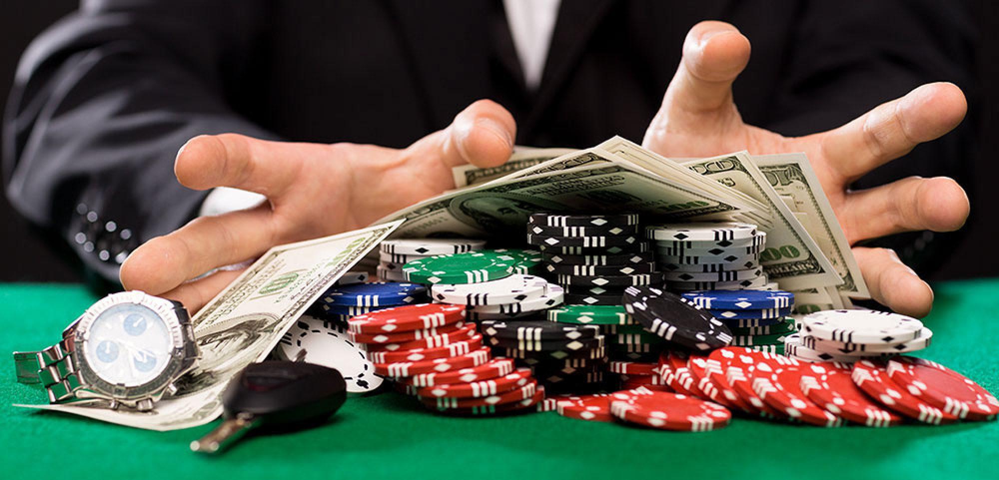addiction jeux argent