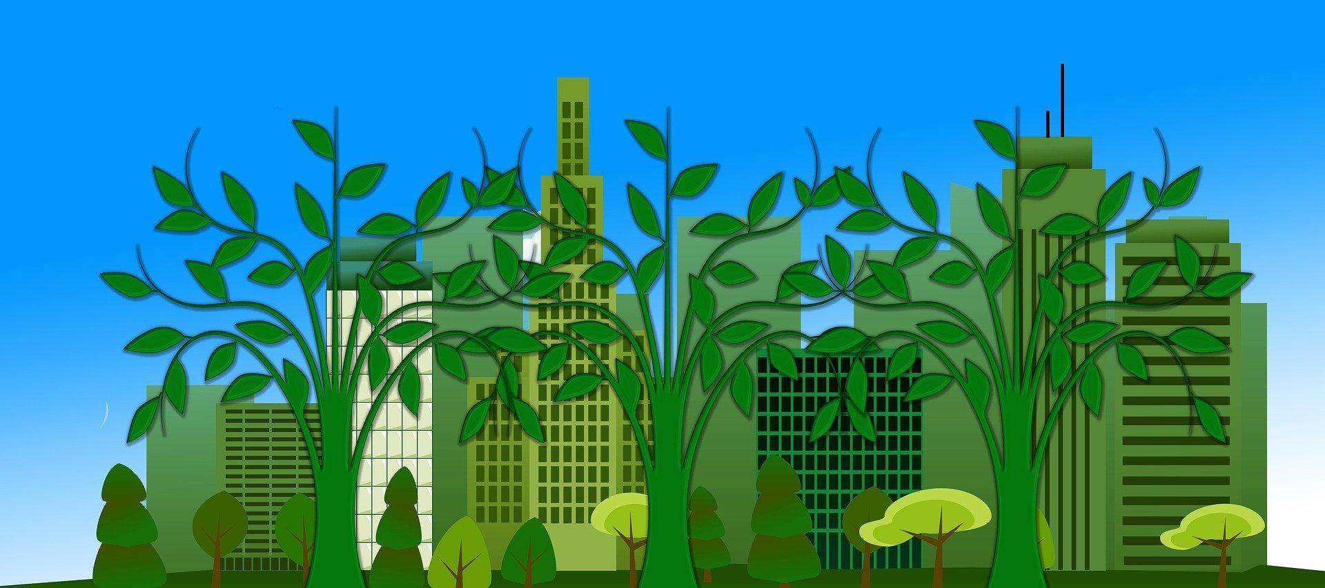 ecologie humaine