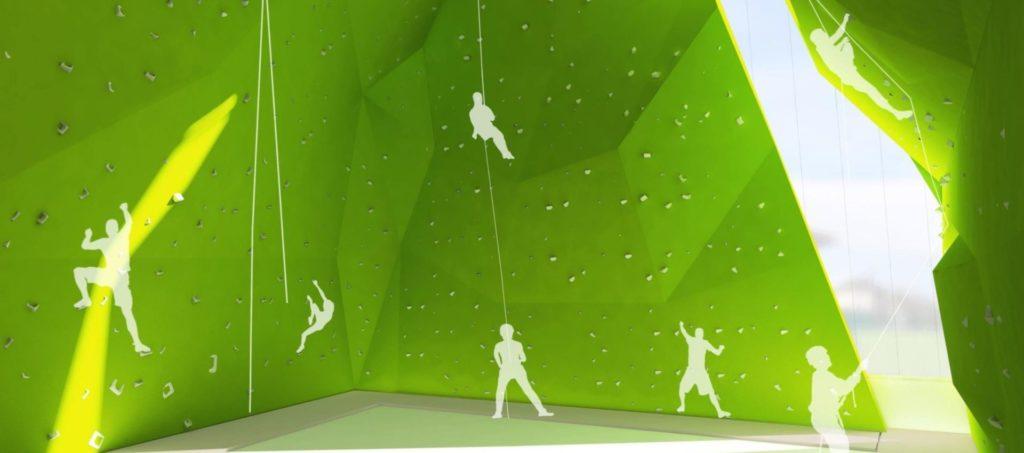 sport et ecologie